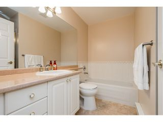"Photo 18: 11 6250 48A Avenue in Ladner: Holly Townhouse for sale in ""Garden Estates"" : MLS®# R2430801"