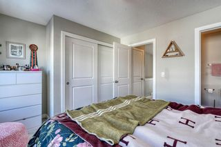 Photo 35: 353 Silverado Common in Calgary: Silverado Row/Townhouse for sale : MLS®# A1069067