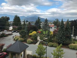 """Photo 14: 301 8531 YOUNG Road in Chilliwack: Chilliwack W Young-Well Condo for sale in """"The Auburn"""" : MLS®# R2613420"""