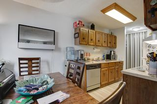 Photo 11: 105 12036 66 Street NW in Edmonton: Zone 06 Condo for sale : MLS®# E4252798