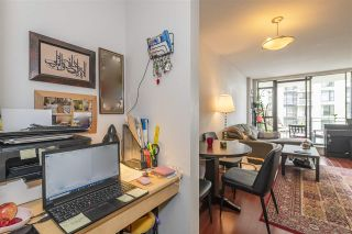 """Photo 13: 901 175 W 1ST Street in North Vancouver: Lower Lonsdale Condo for sale in """"TIME"""" : MLS®# R2480816"""
