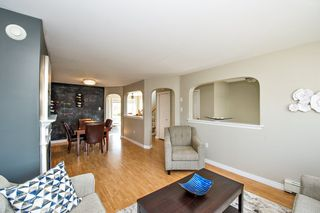 Photo 7: 50 Whitehall Crescent in Dartmouth: 17-Woodlawn, Portland Estates, Nantucket Residential for sale (Halifax-Dartmouth)  : MLS®# 202020073