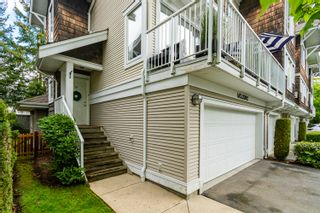 """Photo 4: 59 20760 DUNCAN Way in Langley: Langley City Townhouse for sale in """"Wyndham Lane"""" : MLS®# R2576205"""