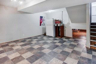 Photo 22: 19 Templemont Drive NE in Calgary: Temple Semi Detached for sale : MLS®# A1082358