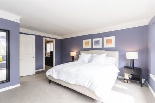 Photo 10: 623 W 20TH AVENUE in Vancouver: Cambie House for sale (Vancouver West)  : MLS®# R2276543