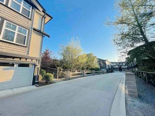 Photo 28: 35 6350 142 Street in Surrey: Sullivan Station Townhouse for sale : MLS®# R2567363