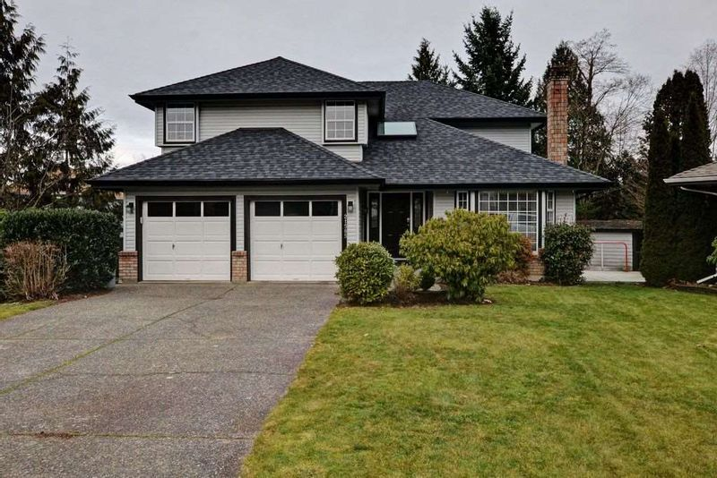 FEATURED LISTING: 21585 86 Court Langley