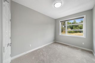 Photo 26: 5031 23 Avenue NW in Calgary: Montgomery Semi Detached for sale : MLS®# A1136708