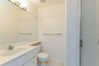 Photo 27: 4323 W 14TH Avenue in Vancouver: Point Grey House for sale (Vancouver West)  : MLS®# R2542239