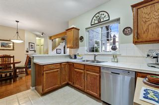 Photo 7: 101 1997 Sirocco Drive SW in Calgary: Signal Hill Row/Townhouse for sale : MLS®# A1142333