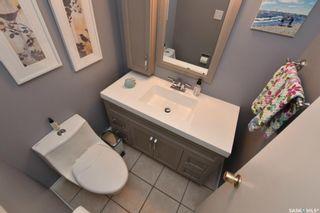 Photo 12: 1504 JUBILEE Avenue in Regina: Hillsdale Residential for sale : MLS®# SK614678