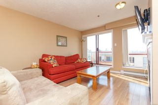 Photo 10: 412 545 Manchester Rd in : Vi Burnside Condo for sale (Victoria)  : MLS®# 851732