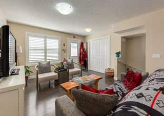 Photo 4: 901 1225 Kings Heights Way SE: Airdrie Row/Townhouse for sale : MLS®# A1125258