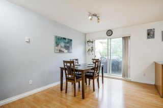 """Photo 13: 16 5388 201A Street in Langley: Langley City Townhouse for sale in """"THE COURTYARD"""" : MLS®# R2594705"""