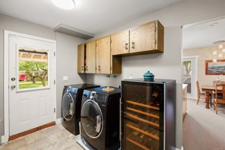 Photo 23: 1073 Verdier Ave in : CS Brentwood Bay House for sale (Central Saanich)  : MLS®# 875822