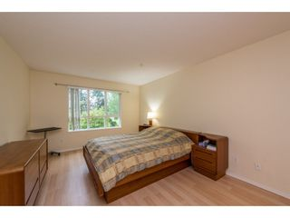 "Photo 10: 223 13880 70 Avenue in Surrey: East Newton Condo for sale in ""CHELSEA GARDENS"" : MLS®# R2167661"
