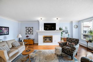 Photo 14: 207 2425 90 Avenue SW in Calgary: Palliser Apartment for sale : MLS®# A1086250