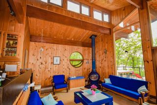 Photo 6: 18 Rush Bay road in SW of Kenora: Recreational for sale : MLS®# TB212721