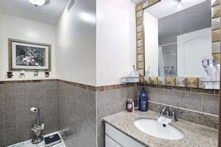 Photo 25: 187 Bridlewood Circle SW in Calgary: Bridlewood Detached for sale : MLS®# A1110273