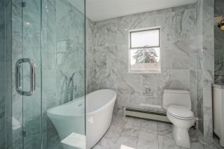 Photo 19: 6368 PYNFORD Court in Burnaby: South Slope House for sale (Burnaby South)  : MLS®# R2494924