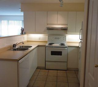 """Photo 3: 205 8297 SABA Road in Richmond: Brighouse Condo for sale in """"ROSARIO GARDENS"""" : MLS®# R2430603"""