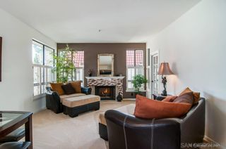 Photo 8: MISSION VALLEY Condo for sale : 2 bedrooms : 5875 Friars Road 4412 in San Diego