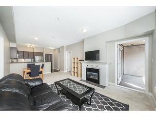 Photo 9: 205 2330 WILSON Avenue in Port Coquitlam: Central Pt Coquitlam Condo for sale : MLS®# R2293819