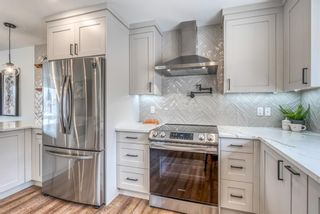Photo 12: 631 Cantrell Place SW in Calgary: Canyon Meadows Detached for sale : MLS®# A1091389