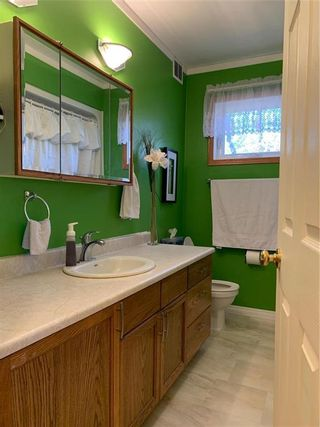 Photo 13: 21067 Willow Ridge Road in Ile Des Chenes: R07 Residential for sale : MLS®# 202123781
