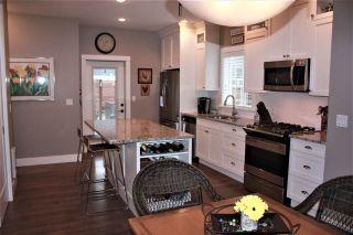 Photo 5: 5448 MCCOURT Road in Sechelt: Sechelt District House for sale (Sunshine Coast)  : MLS®# R2139495