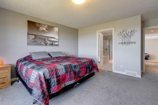 Photo 27: 90 Masters Avenue SE in Calgary: Mahogany Detached for sale : MLS®# A1142963