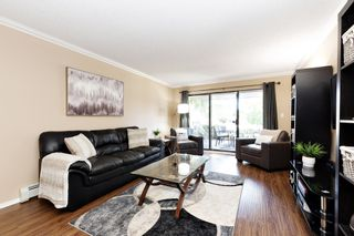 "Photo 5: 101 12170 222 Street in Maple Ridge: West Central Condo for sale in ""WILDWOOD TERRACE"" : MLS®# R2566877"