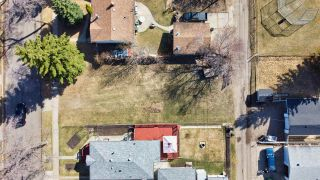 Photo 2: 12122 45 Street in Edmonton: Zone 23 Vacant Lot for sale : MLS®# E4239678