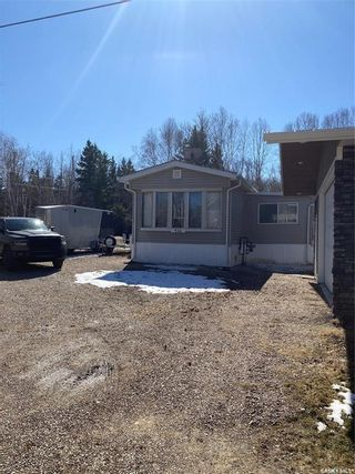 Photo 3: 416 Mary Anne Place in Emma Lake: Residential for sale : MLS®# SK849892