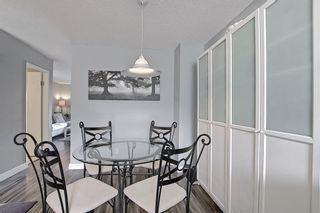 Photo 5: 104 7172 Coach Hill Road SW in Calgary: Coach Hill Row/Townhouse for sale : MLS®# A1097069