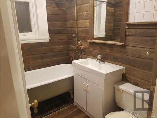 Photo 5: 2A 778 McMillan Avenue in Winnipeg: Condominium for sale (1B)  : MLS®# 1823177
