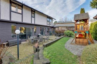 Photo 19: 1433 LANSDOWNE Drive in Coquitlam: Upper Eagle Ridge House for sale : MLS®# R2505867