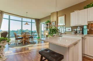 Photo 19: 1504 33065 Mill Lake Road in Abbotsford: Central Abbotsford Condo for sale : MLS®# R2421391