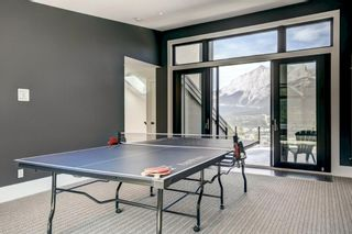 Photo 35: 3 226 Benchlands Terrace: Canmore Detached for sale : MLS®# A1127744
