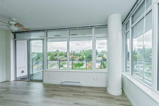 """Photo 15: 803 200 NELSON'S Crescent in New Westminster: Sapperton Condo for sale in """"THE SAPPERTON BREWERY DISTRICT"""" : MLS®# R2621673"""