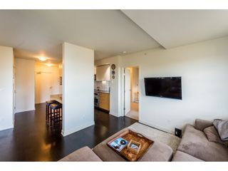 """Photo 11: 611 2851 HEATHER Street in Vancouver: Fairview VW Condo for sale in """"TAPESTRY"""" (Vancouver West)  : MLS®# R2267421"""