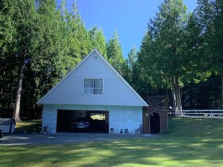 Photo 3: 3101 Filgate Rd in : ML Cobble Hill House for sale (Malahat & Area)  : MLS®# 879313