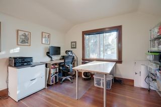 Photo 15: 219 6 Avenue NE in Calgary: Crescent Heights Detached for sale : MLS®# A1040678
