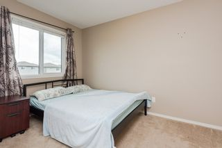 Photo 33: 7322 ARMOUR Crescent in Edmonton: Zone 56 House for sale : MLS®# E4223430