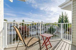 Photo 6: 7767 96 Street in Edmonton: Zone 17 Townhouse for sale : MLS®# E4215411