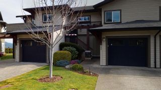 Photo 47: 202 2234 Stone Creek Pl in : Sk Broomhill Row/Townhouse for sale (Sooke)  : MLS®# 870245