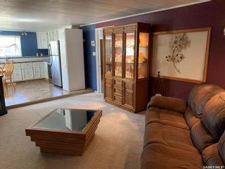 Photo 10: 16 Crystal Drive in Coppersands: Residential for sale : MLS®# SK856936