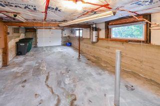 Photo 31: 3984 Gordon Head Rd in Saanich: SE Gordon Head House for sale (Saanich East)  : MLS®# 865563