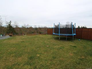 Photo 32: 2572 Kendal Ave in CUMBERLAND: CV Cumberland House for sale (Comox Valley)  : MLS®# 725453