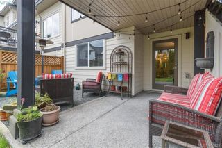 Photo 29: 1030 Boeing Close in VICTORIA: La Westhills Row/Townhouse for sale (Langford)  : MLS®# 813188